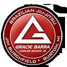 gbmi_logo1