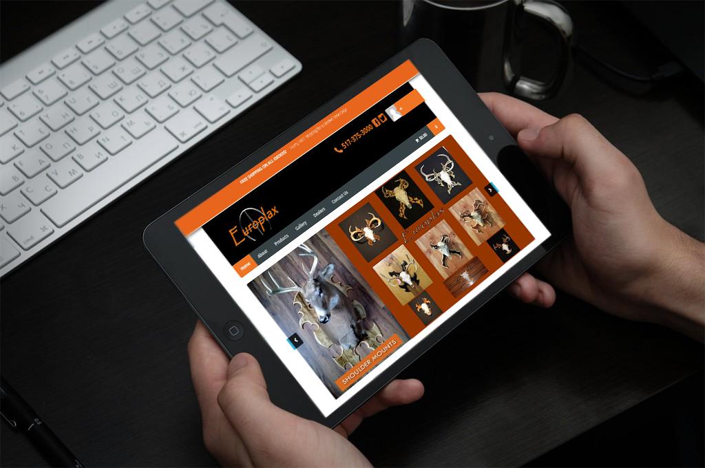 iPad-in-hands1-1024x680