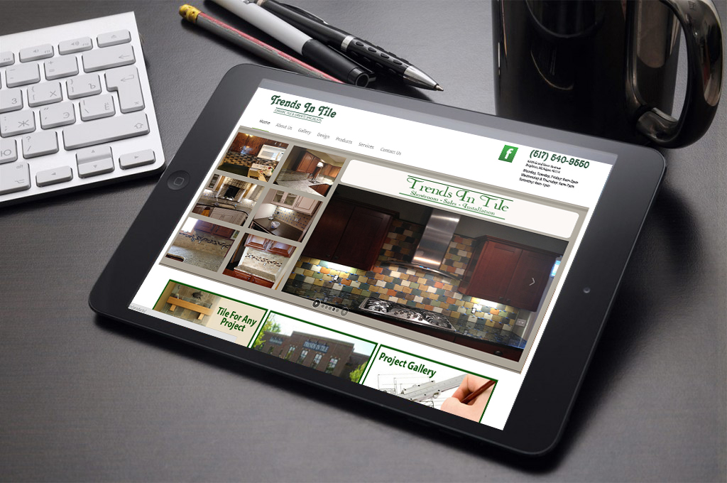 iPad-with-keyboard-and-cup12-1024x680