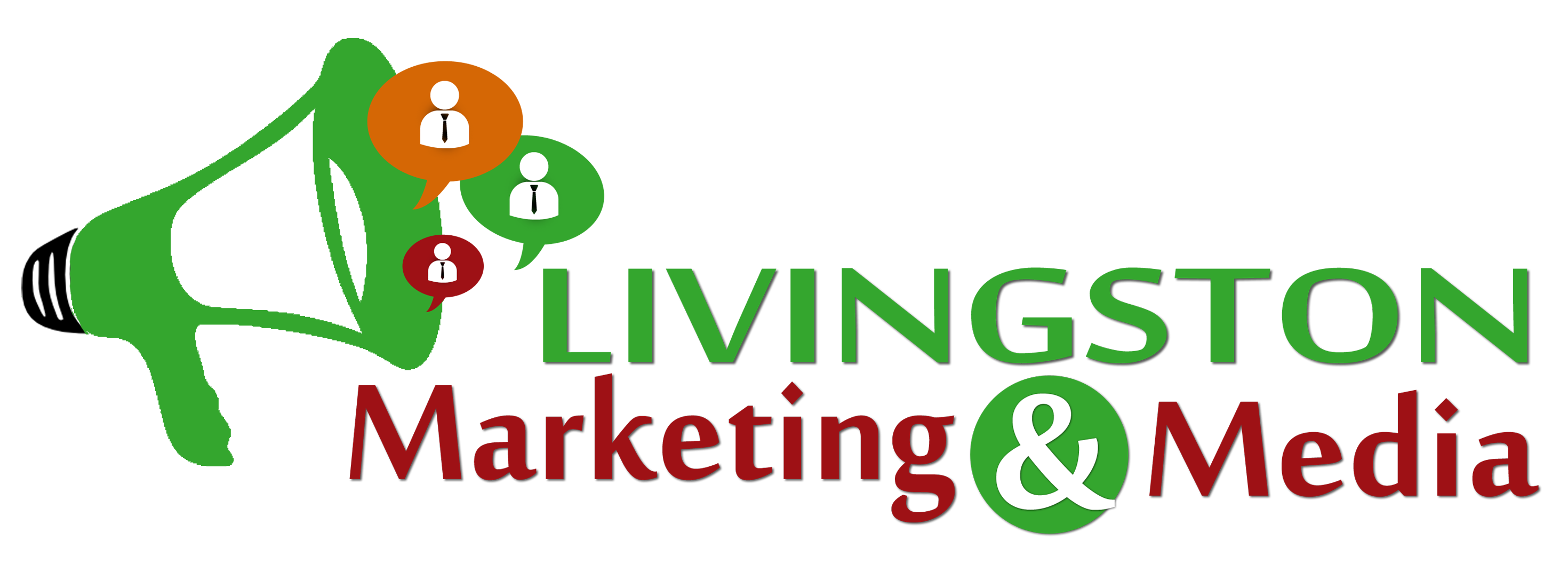 Livingston Marketing & Media